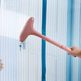 紗窗刷 除塵刷 長柄刷 紗窗專用 刷子 免拆洗 大掃除 去灰塵 水洗 加長型 【L127-1】生活家精品