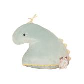 ROOMIES PARTY 恐龍米多造型披風