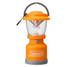 【早點名露營生活館】Coleman   MY LED營燈