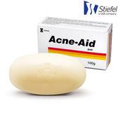 Acne-Aid愛可妮 潔膚皂 100G 【瑞昌藥局】908753