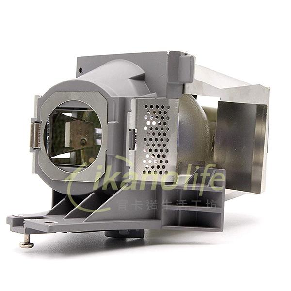 VIEWSONIC-OEM副廠投影機燈泡RLC-092/適用機型PJD5155、PJD5250、PJD5253