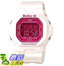 [8東京直購] TOKYO-ZW 卡西歐 Casio 手錶 Baby-G BG-6903 – 7JF 女士