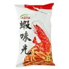 裕榮蝦味先-原味115g【愛買】