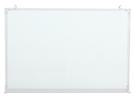 【 IS空間美學】3X5尺單面磁性白板...