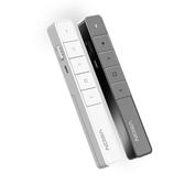 PPT翻頁筆 電子教鞭空中飛鼠 投影筆可充電款 筆演講器 快速出貨