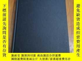 二手書博民逛書店The罕見Broker (精裝16開本,無護封)Y12800 J