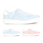 NEW BALANCE 300系列 女休閒運動鞋 (免運 慢跑 NB N字鞋≡排汗專家≡