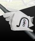 高爾夫球手套透氣