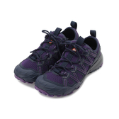 MERRELL CHOPROCK SHANDAL 水陸鞋 深紫 ML99934 女鞋