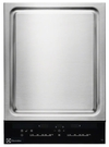 Electrolux 瑞典 伊萊克斯 EQT4520BOZ 鐵板燒 (220V)產地:瑞士【07-7428010】
