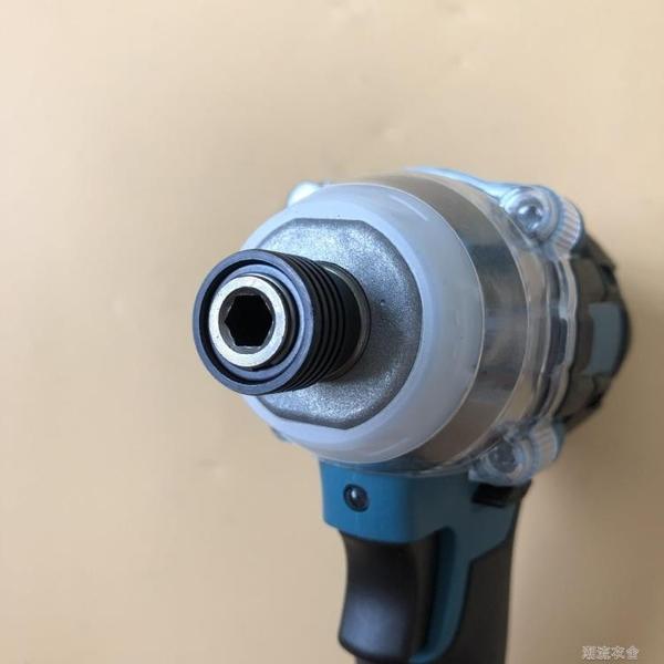 電鑽電起子電動扳手充電鋰電扳手無刷鋰電衝擊扳手充電起子機電動螺絲刀風炮