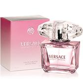 Versace 凡賽斯 香戀水晶女性淡香水(90ml)-原廠公司貨【ZZshopping購物網】