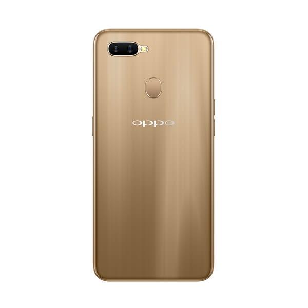 【星欣】OPPO AX7 水滴螢幕新上市 4G/64G AI智慧美顏2.0 水滴6.2吋大螢幕 4230mAh大電量 直購價
