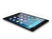 【唐吉】Speck Shieldview 亮面螢幕保護貼 (2片裝) for iPad 9.7 (2017), 9.7 iPad Pro, iPad Air 2/Air