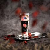 【泰國YOKO】法式玫瑰精油美甲嫩白護手霜 50G