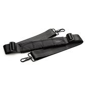 Tenba 天霸 Memory Foam Shoulder Strap 記憶海綿肩背帶 公司貨 (636-650)
