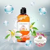 【Trillia】橙花純露(多元必需胺基酸特仕版300ml)