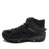 Merrell All Out Blaze Vent GTX ML35897 男鞋 運動 休閒 登山 越野 防水 深藍