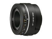*兆華國際* Sony 50mm F1.8 SAM 新力公司貨 3期零利率含稅免運費