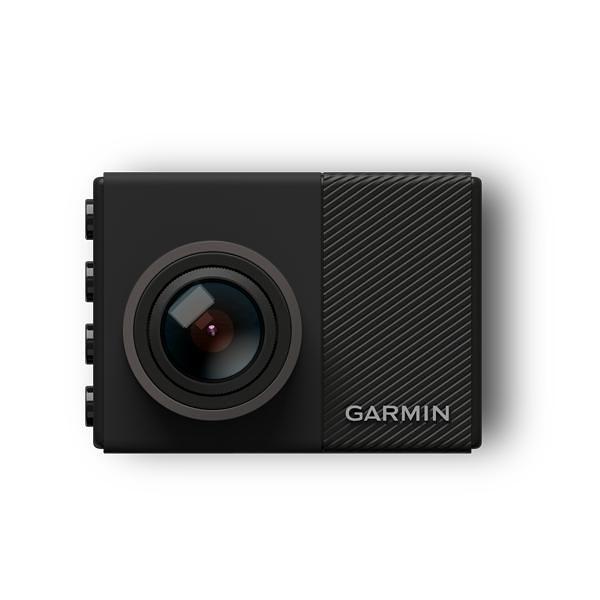 GARMIN GDR W180 【送16G/保固3年】測速提示 行車記錄器