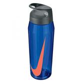 Nike Water Bottle [NOBE840432] 運動 路跑 單車 登山 輕便 訓練 水壺 籃 大 32OZ