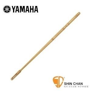 【木質長笛通條】【YAMAHA CRFLWII】【山葉專賣店/日本製/管樂器保養品】【CRFLW】