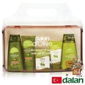 【土耳其dalan】頂級橄欖經典旅行套組