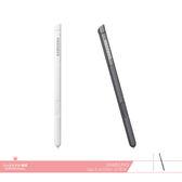 Samsung三星 原廠Galaxy Tab A 9.7/8.0專用S-PEN觸控筆 手寫筆 P350/P355/P550/P555