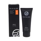 Play&joy.水性潤滑液-絲滑清爽型(50克)