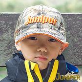 棒球帽子-防曬迷彩運動網帽遮陽鴨舌親子童帽J7531C JUNIPER朱尼博