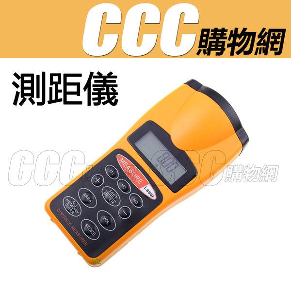 CP3007 雷射測距儀 超聲波 多功能 測量工具