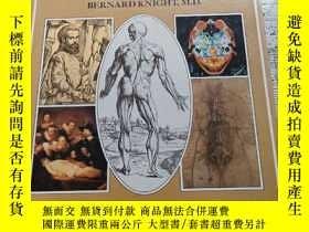二手書博民逛書店DISCOVERING罕見THE HUMAN BODYY2608