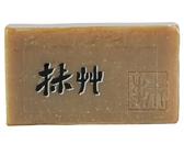 【阿原肥皂】抹草皂100g