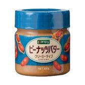 日本加藤奶油花生醬 細 300g