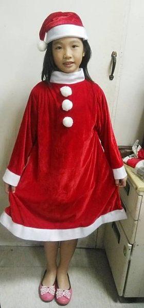 聖誕女孩洋裝裙 聖誕節聖誕禮物.聖誕燈.聖誕花圈聖誕老大人老公公婆婆聖誕衣服