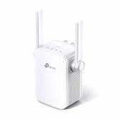 [富廉網]【TP-Link】RE305 AC1200 Wi-Fi訊號延伸器