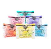 日本 Aroma Dew 天然植物精油香氛皂 香氛 多款可選(40g) ◎花町愛漂亮◎LC