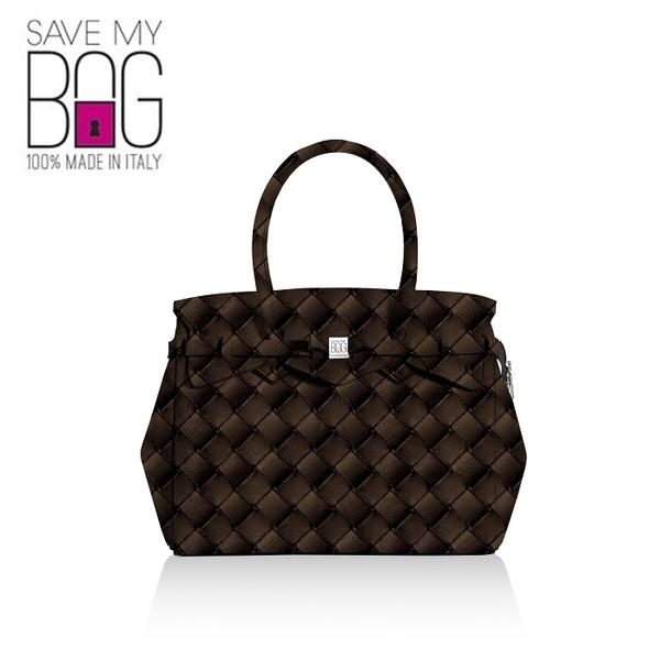 SAVE MY BAG MISS 3/4 手提包