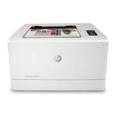【限時促銷】HP Color LaserJet Pro M155nw 彩色雷射印表機 不適用登錄活動