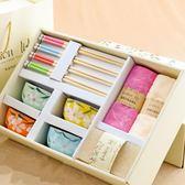 創意碗筷套裝禮品商務活動紀念