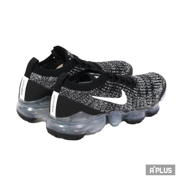 NIKE 女 W AIR VAPORMAX FLYKNIT 3 慢跑鞋 - AJ6910001