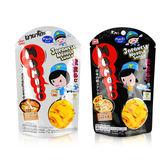 MAMAKO 香脆點心麵 25g ◆86小舖 ◆