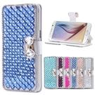SONY Xperia1 II Xperia5 II Xperia10 Plus Xperia5 XZ3 手機皮套 水鑽皮套 客製化 訂做 亮麗 滿鑽