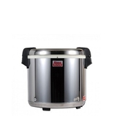 (無安裝)林內【RW-50S-X】50人份電子米飯保溫鍋飯鍋