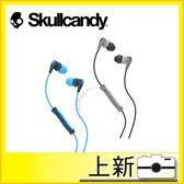 骷髏糖Skullcandy 美國潮牌 METHOD 美色 運動型入耳式耳機 二色《台南/上新/公司貨》