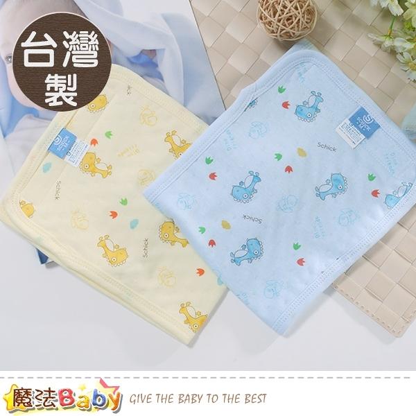 嬰兒肚圍 台灣製包紗三層棉嬰兒肚圍  魔法Baby