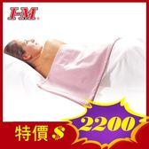 I-M 數位式遠紅外線溼熱電毯OO-052 / 城市綠洲(熱敷墊、遠紅外線、醫用護具)