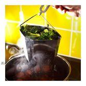 代斯塔比不煮火涮涮煮具烹配件【免運直出】