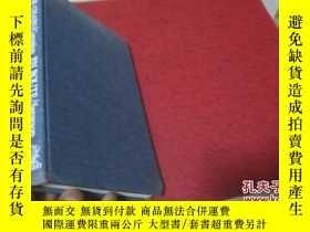 二手書博民逛書店TANDEM罕見the chain edith campion frank sargeson en route 【