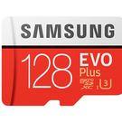 Samsung 三星 EVO Plus ...